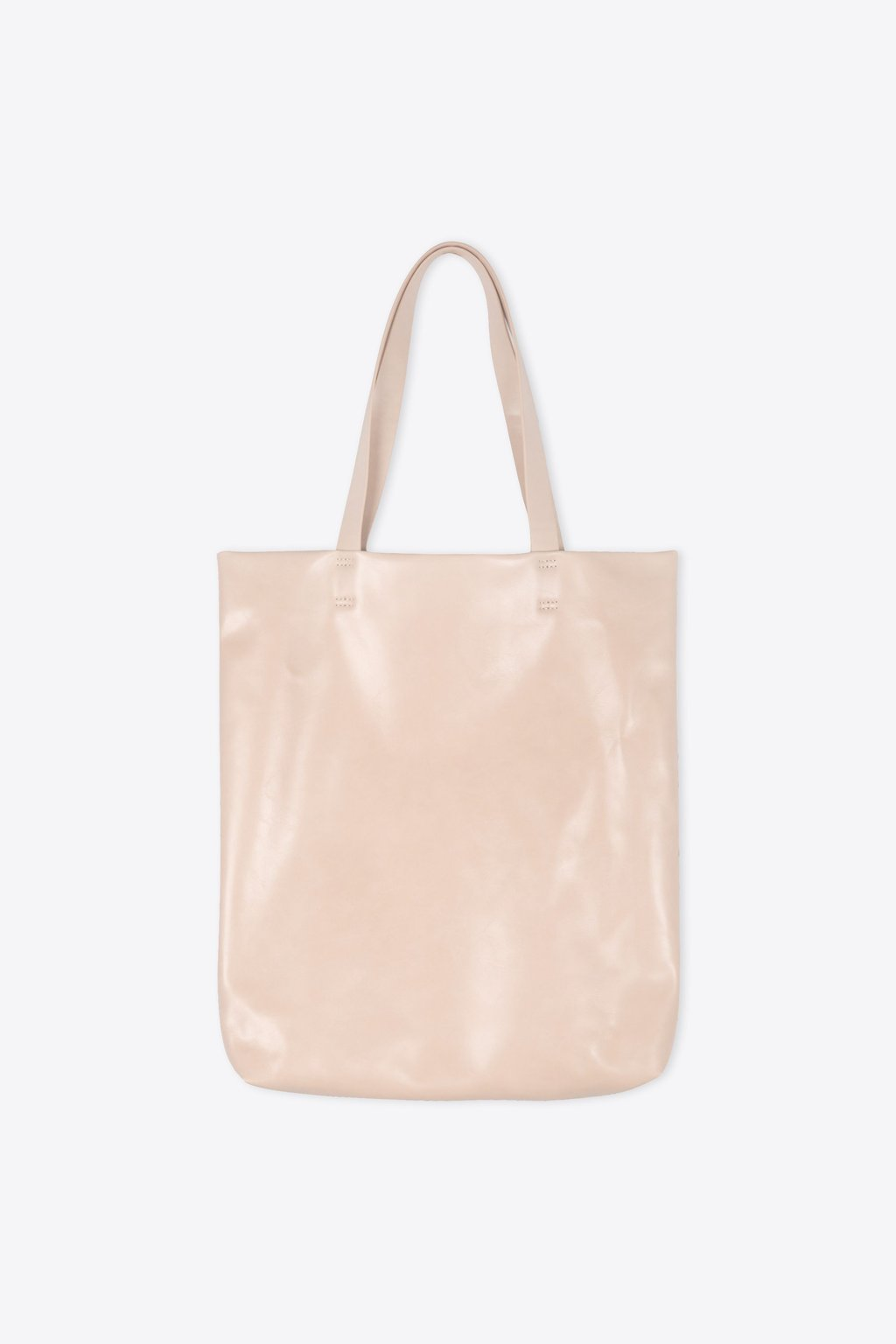 Tote Bag 1280 Light Pink 2