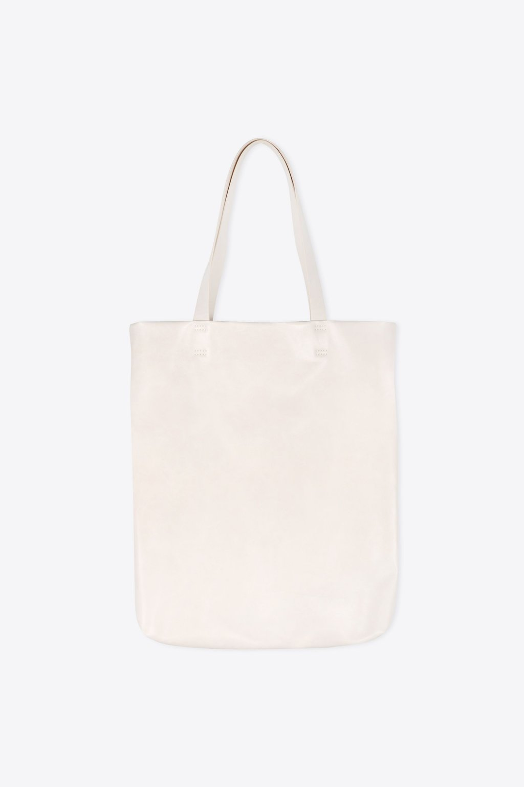 Tote Bag 1280 Off White 1