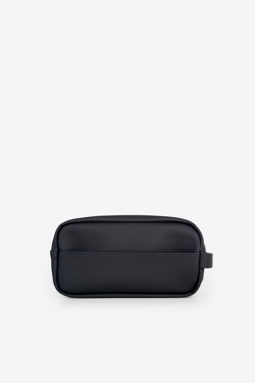 Travel Pouch 1483 Black 1