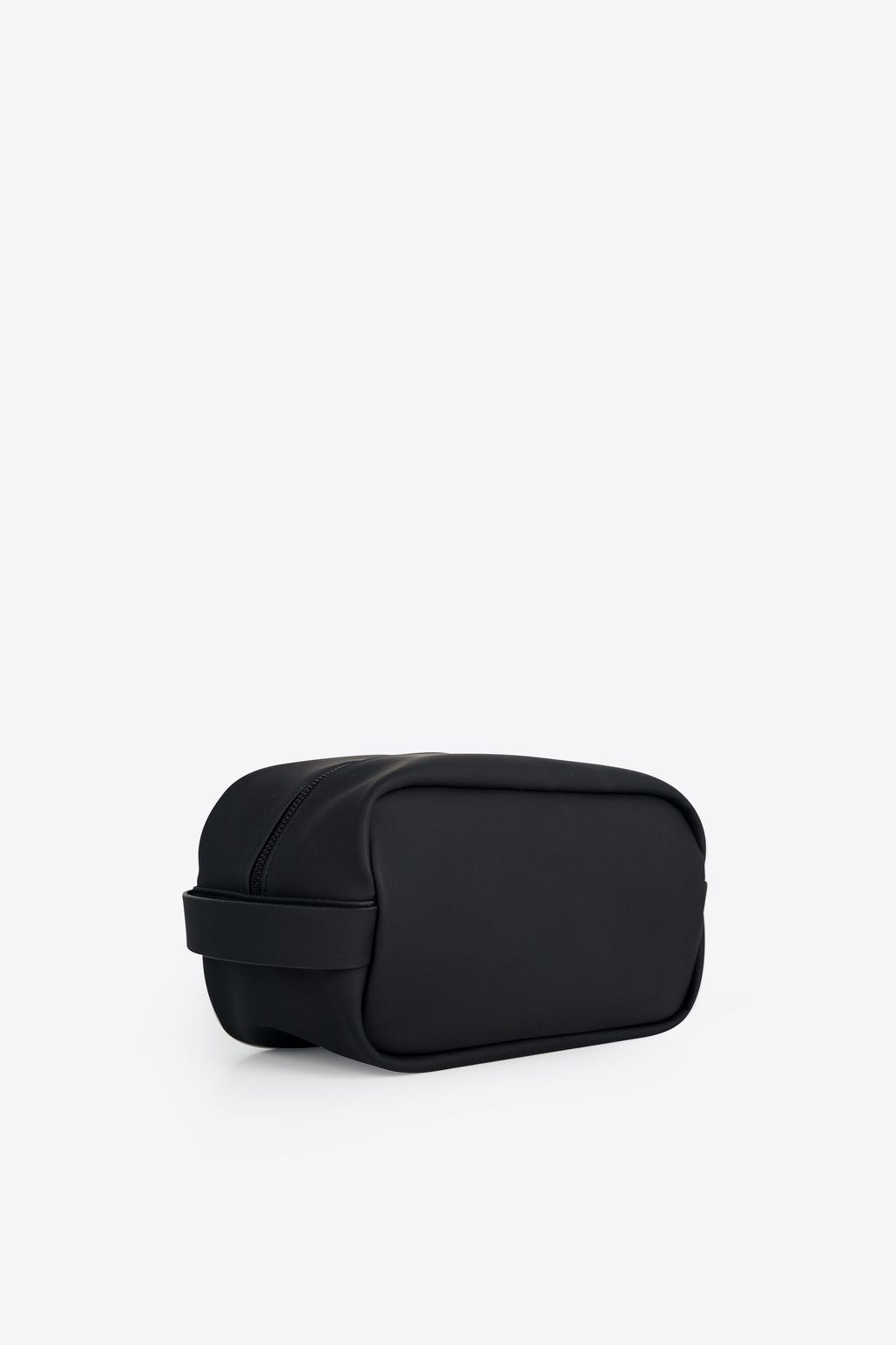 Travel Pouch 1483 Black 2