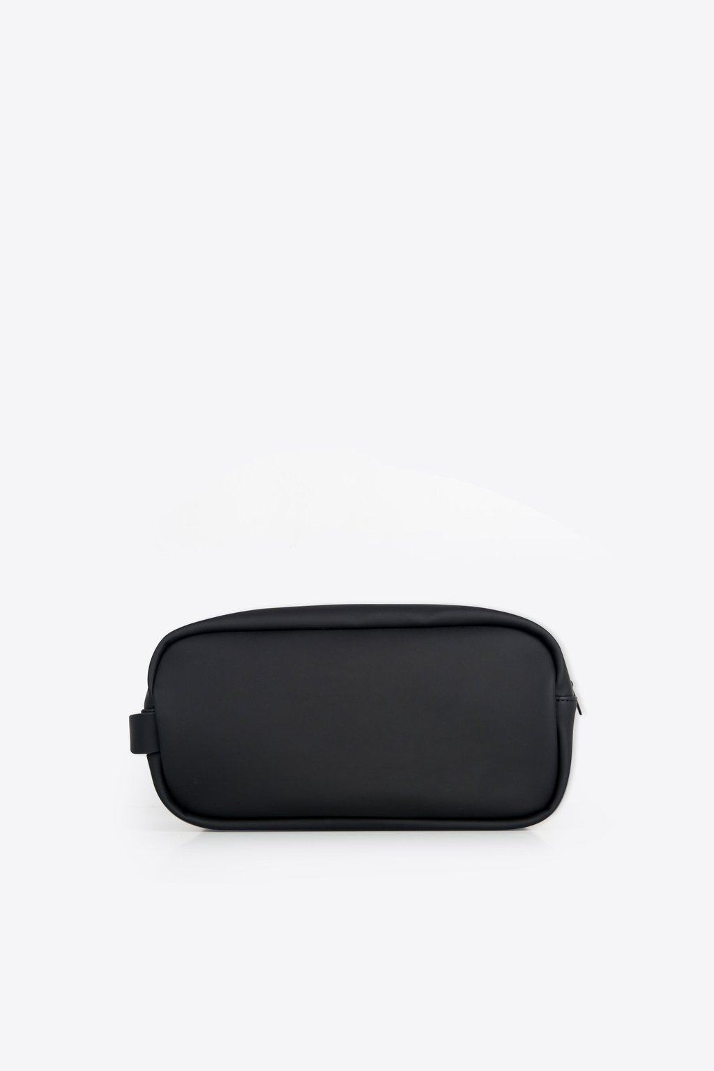 Travel Pouch 1483 Black 3
