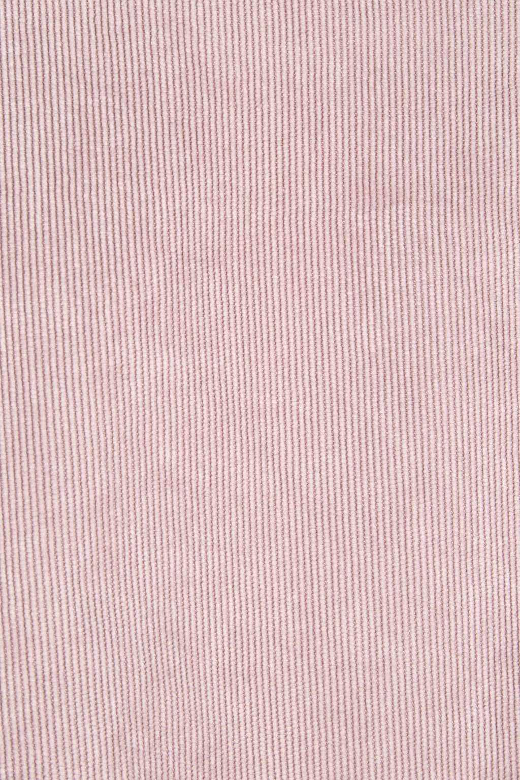 Tunic H033 Pink 6