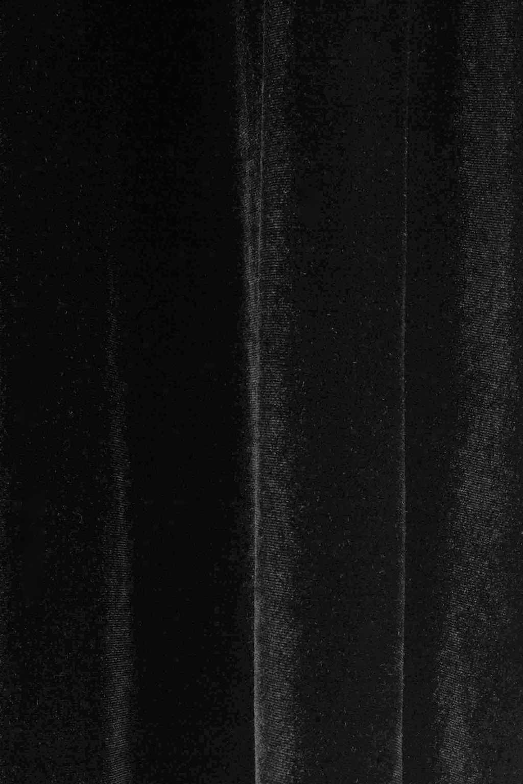 Tunic H048 Black 6