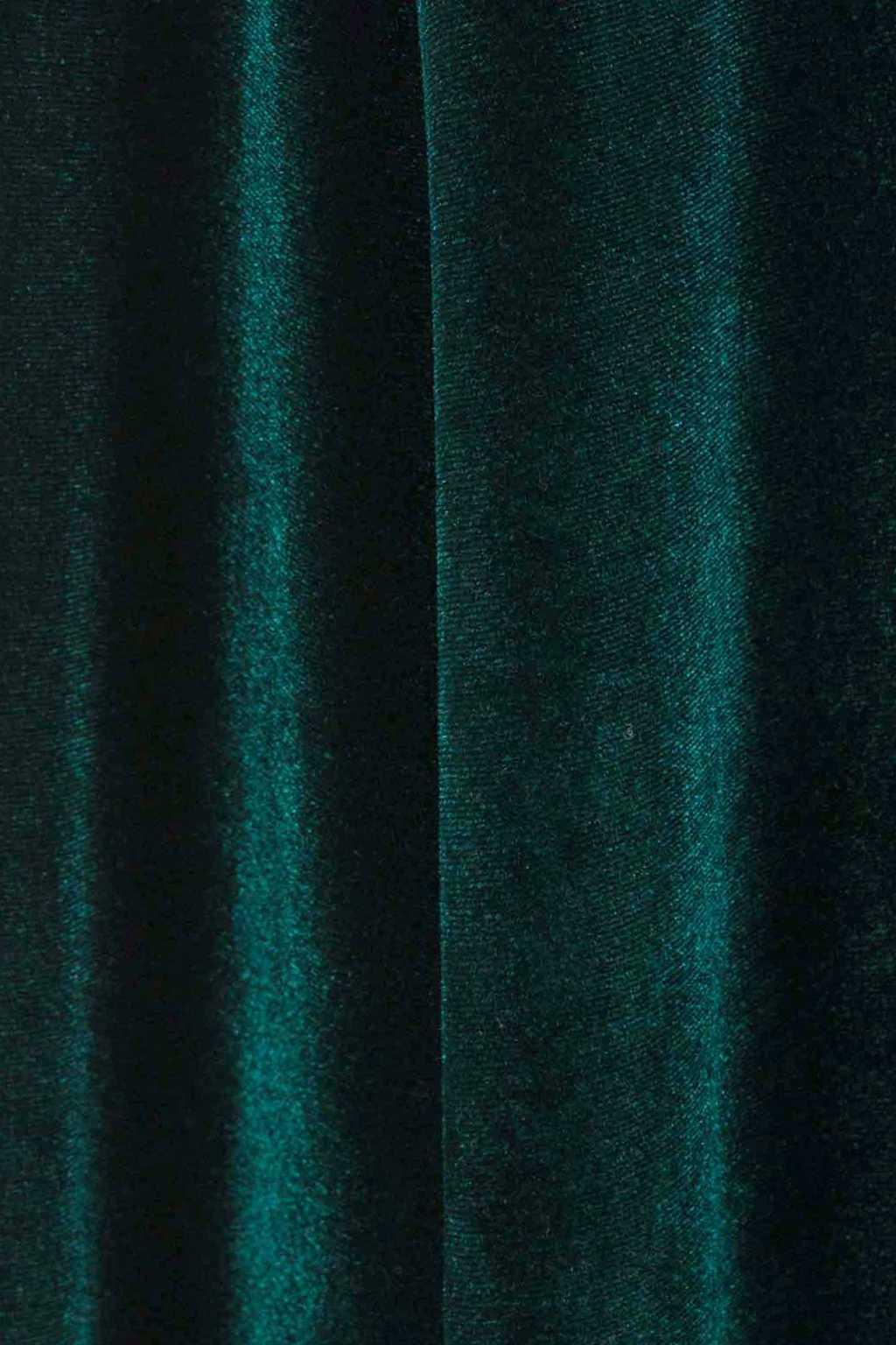 Tunic H048 Green 8