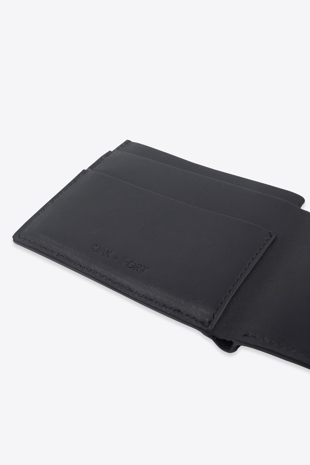 Wallet 1256 Black 8