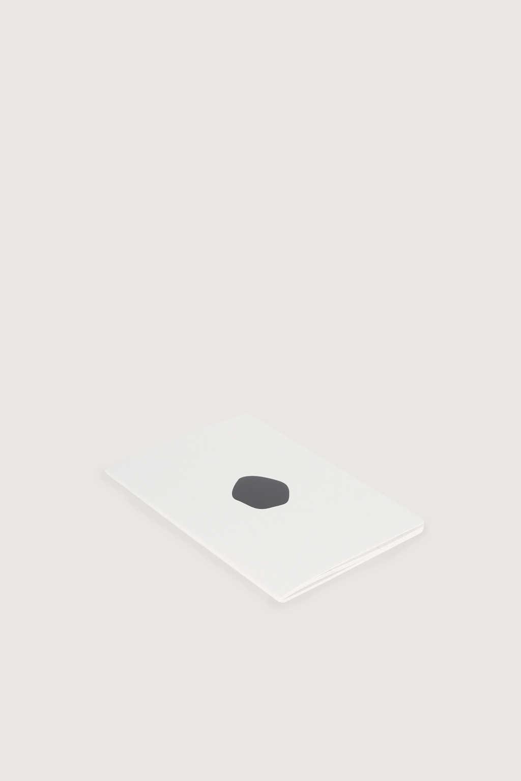 White Calendar 2421 White 2