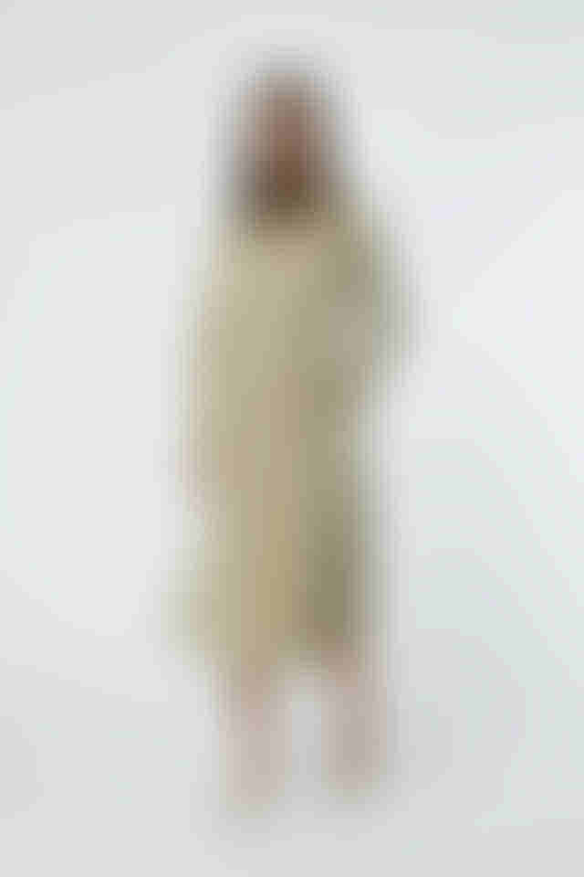 DRESS 3081