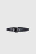 Belt J014 Black 3