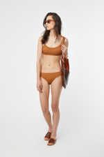 Bikini Bottom 3238 Camel 1