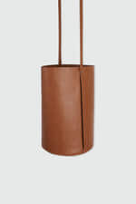 Bucket Bag 3350 Brown 9