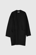 Cardigan 2890 Black 14