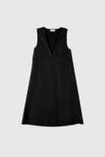 Dress 2760 Black 7