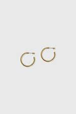 Earring 29912019 Gold 1