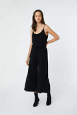 Jumpsuit 19642019 Black 9