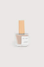 Nail Lacquer 3568 Shale 7