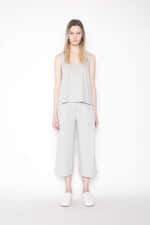 Pant 1209 Light Gray 1