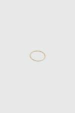 Ring 3401 Gold 1