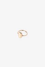 Ring H070 Gold 1