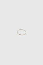 Ring H081 Gold 1