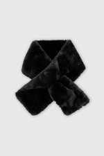 Scarf 2799 Black 4