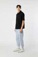 Shirt 3139 Black 9