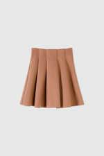 Skirt 2702 Pink 7