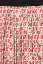Skirt H251 Beige 7