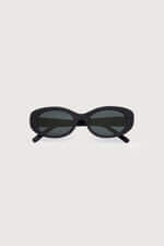 Sunglass 3367 Black 5