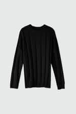 Sweater 2620 Black 13