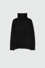 Sweater 2676 Black 1