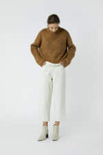 Sweater 2775 Beige 1