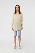 Sweater 2980 Cream 1