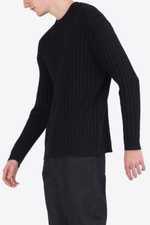 Sweater 7235 Black 5