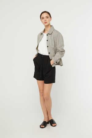 b845f5ee26f Women s Outerwear