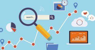 4 dicas simples para aumentar as visitas do seu blog pelo Google!