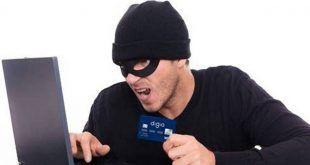 Como bloquear e desbloquear meu Cartão Digio?