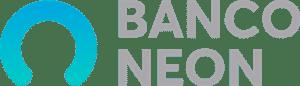 Banco Neon: Como alterar a senha do aplicativo