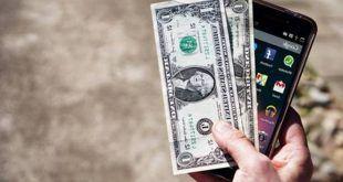 Como ganhar dinheiro criando aplicativos e jogos na Play Store