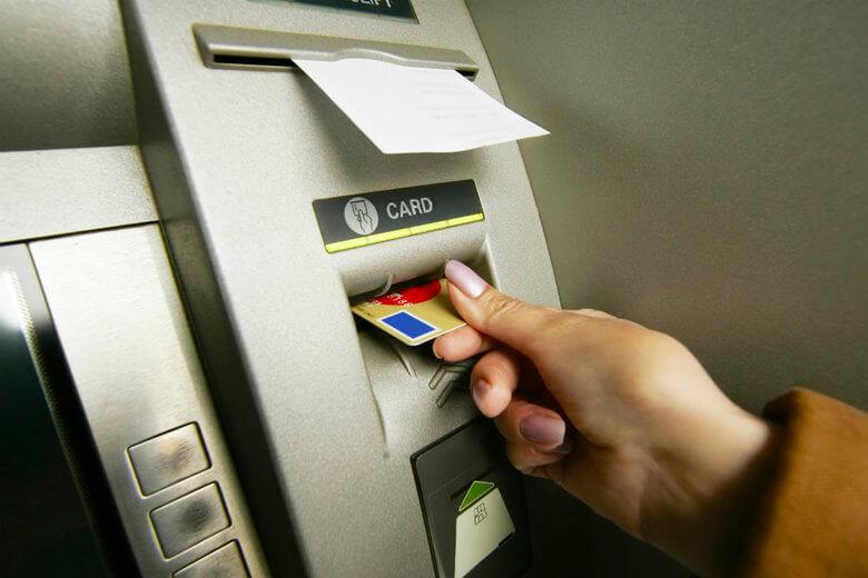 Banco Inter: Como realizar um saque com o cartão de crédito