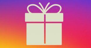 Sorteios no Instagram: como não errar!
