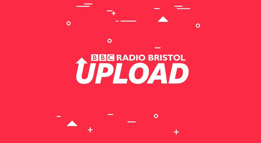 BBC Upload - Station Sound and Imaging
