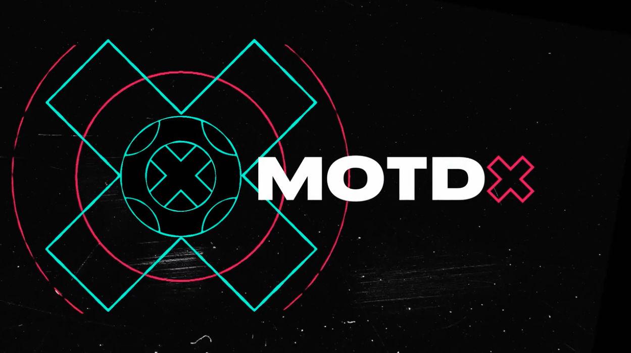 MOT Dx Theme