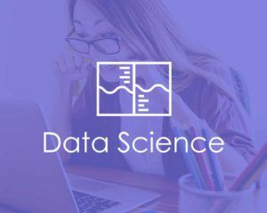 data science training in hyderbad