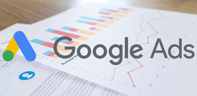 What Are Google Ads & How Do They Work ?