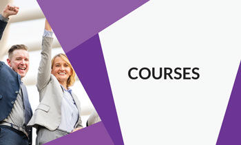 Digital marketing and Data Science courses
