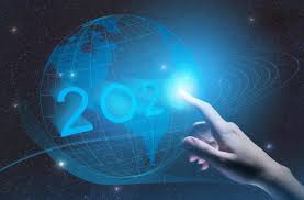 How will artificial Intelligence change the world In 2020 ?
