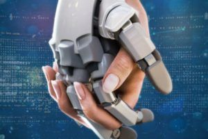How will artifical intelligence change the world