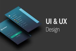 create-ui-ux-design-for-your-app