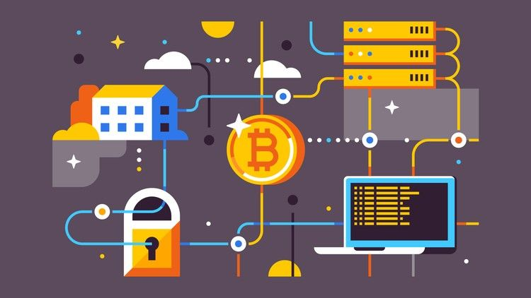 Blockchain Career is getting new highs