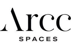 Arcc Spaces (China) logo
